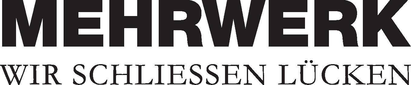 Logo_Mehrwerk-AG