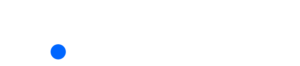 Process Mining MPM Logo