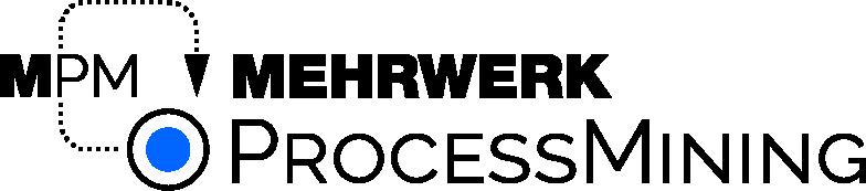 Process Mining MPM