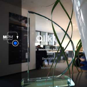 Qlik_Innovation_Award_MPM-300x300