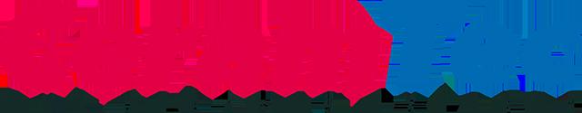 Logo CeramTec