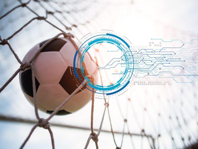 Digitale Transformation ohne Process Mining ist wie Fußball ohne Tore: 4 spannende Insights