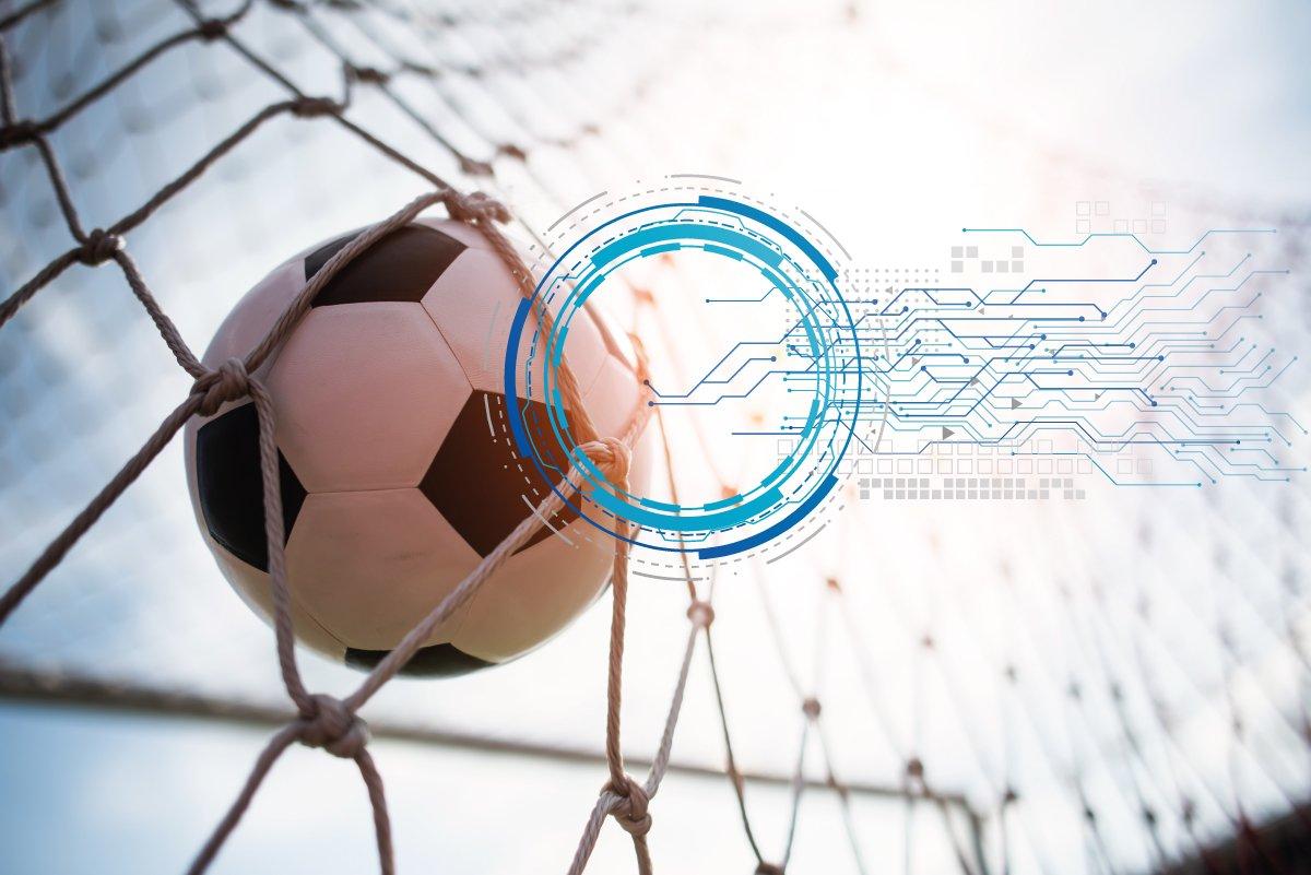 digitalisierung-fussball
