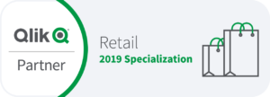 Qlik Specialty Retail