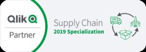 Qlik Specialty SupplyChain
