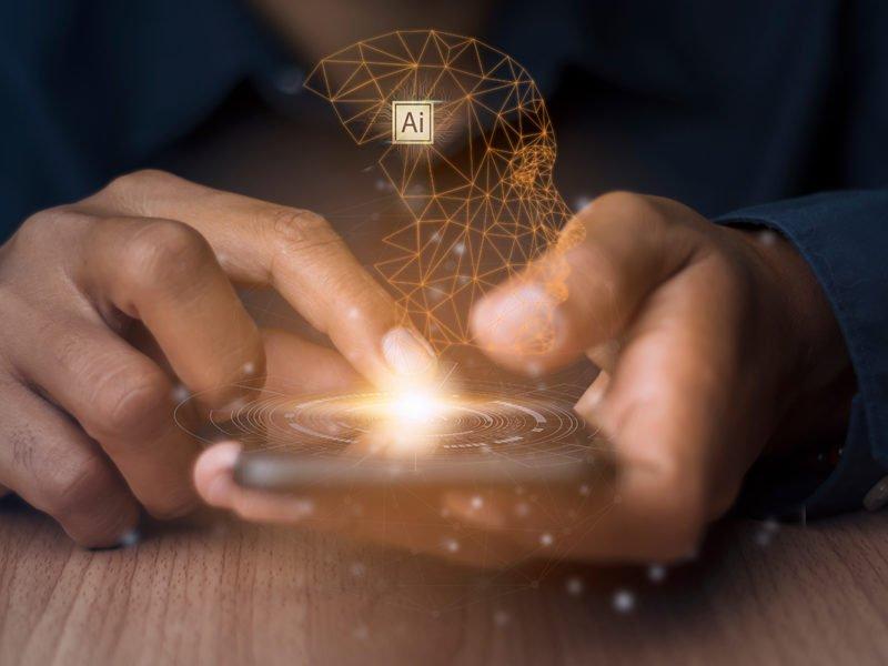 Demokratisierung von Prozesswissen: Warum Process Mining ein integrierter Teil von Self-Service-Analyse am digitalen Arbeitsplatz werden sollte