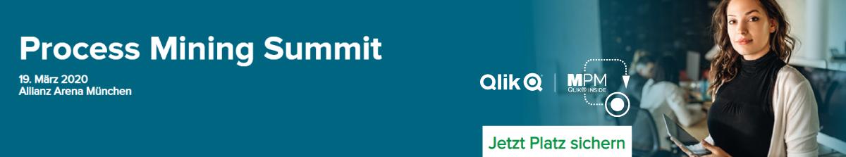 2020-ProcessMining-Summit