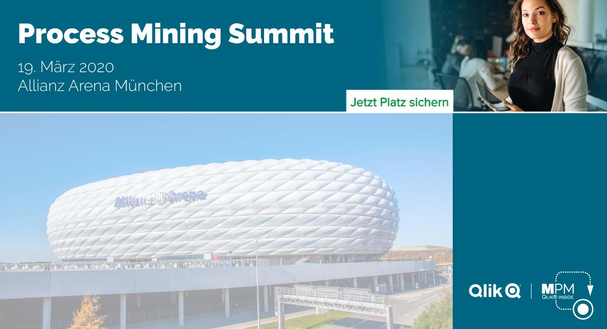 2020 ProcessMining Summit