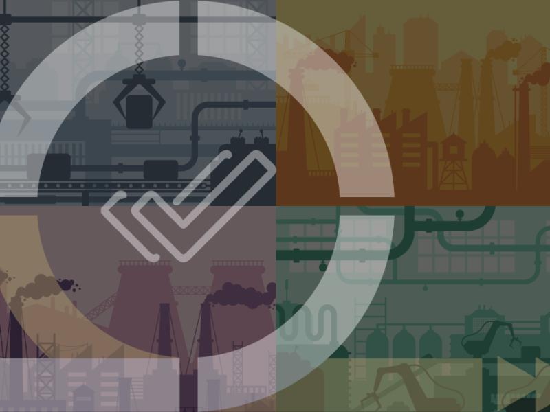 Digital. Automatisiert. Vorausschauend. – Value Stream Mapping mit Process Mining